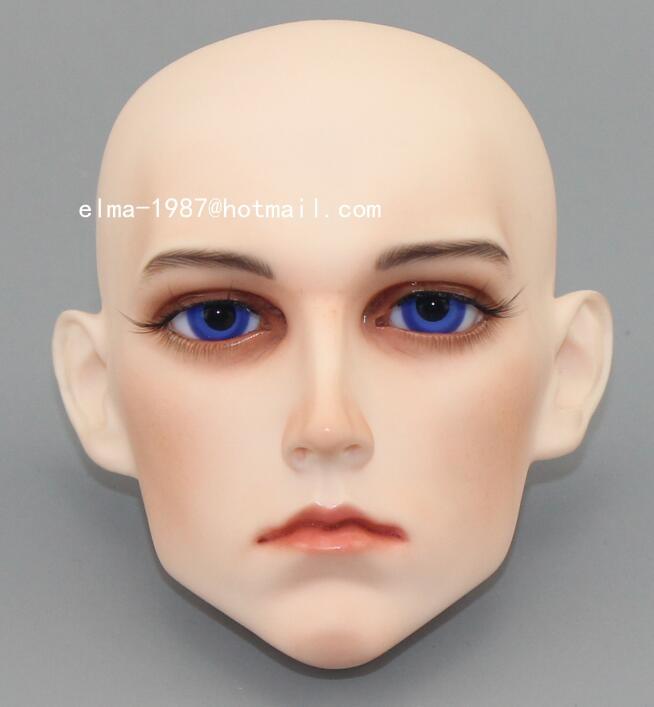 normal-skin-venitu.jpg