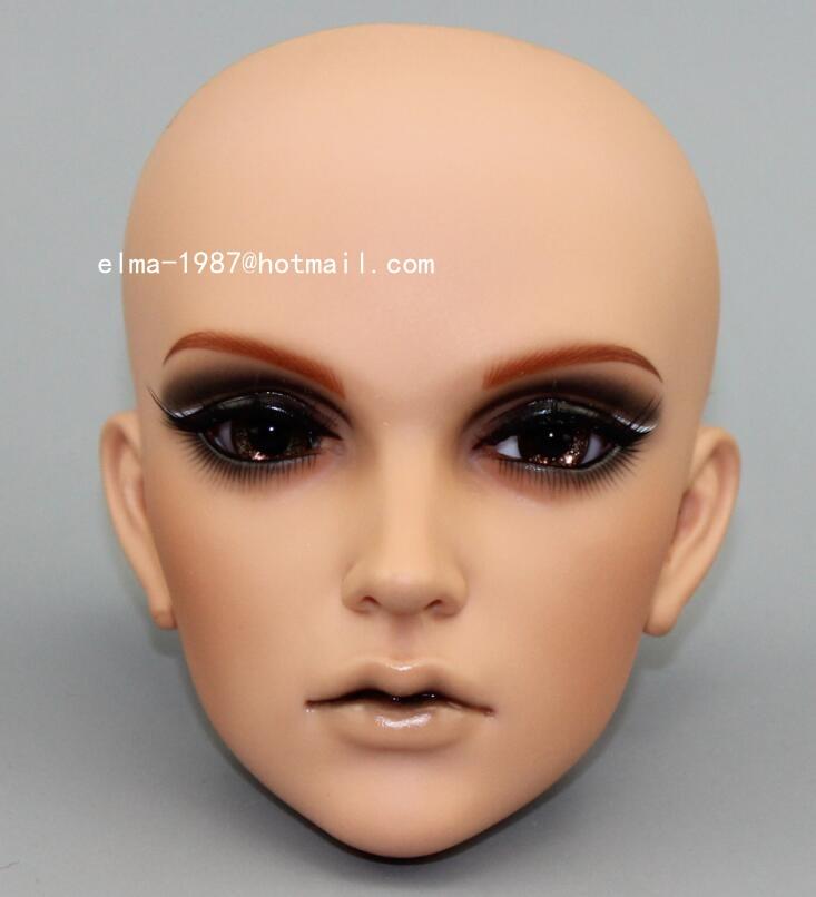 tan-skin-doria-1.jpg