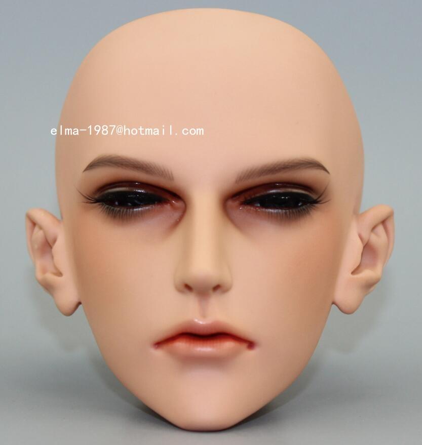tan-skin-lacrimosa-1.jpg