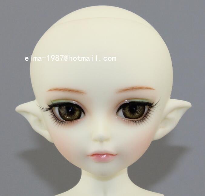 white-skin-littlefee-el-1.jpg