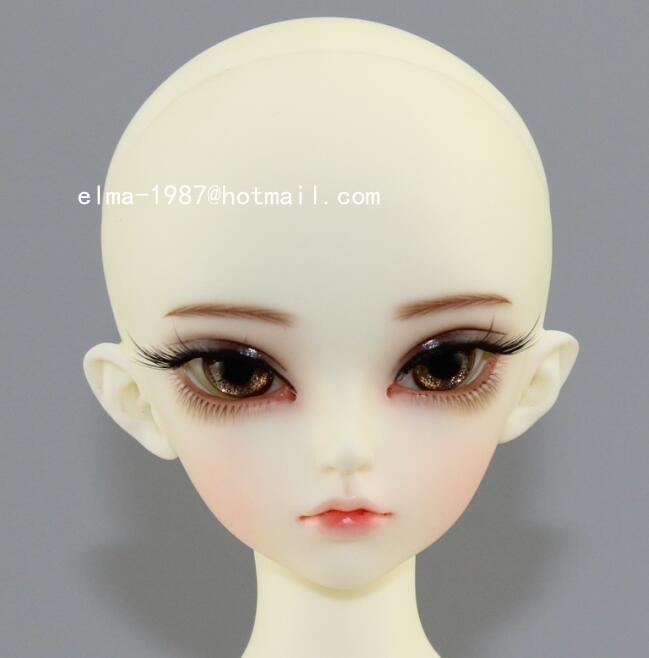 white-skin-minifee-rheia-1.jpg
