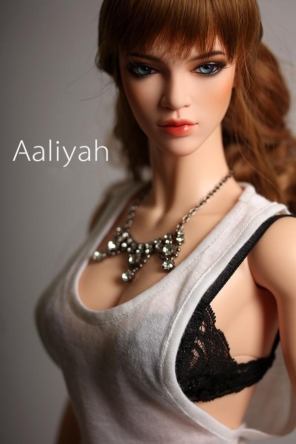 eidbasic_aaliyah_01.jpg