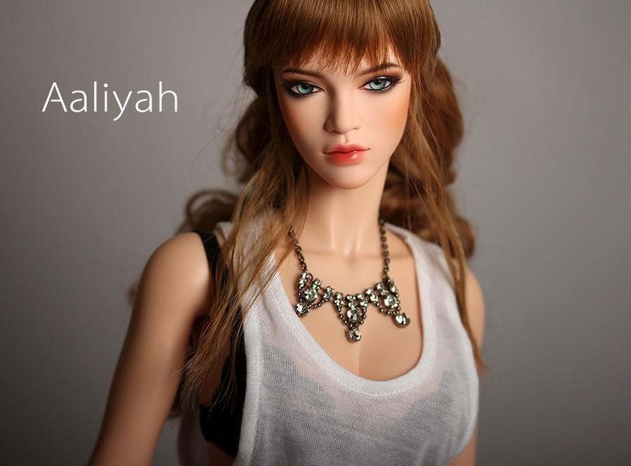 eidbasic_aaliyah_02.jpg