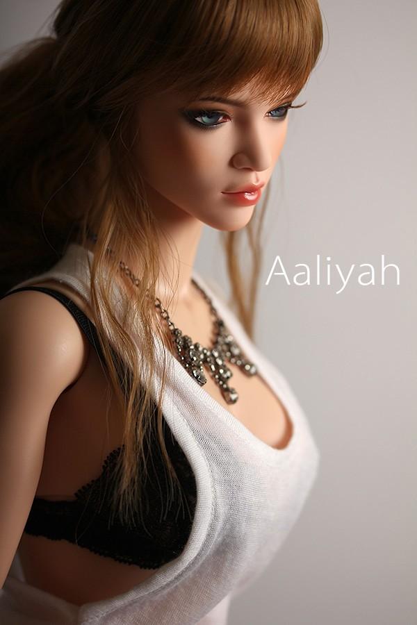 eidbasic_aaliyah_03.jpg