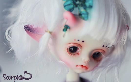 dollzone-Scorpion-2.jpg