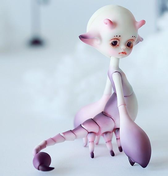 dollzone-Scorpion-8.jpg