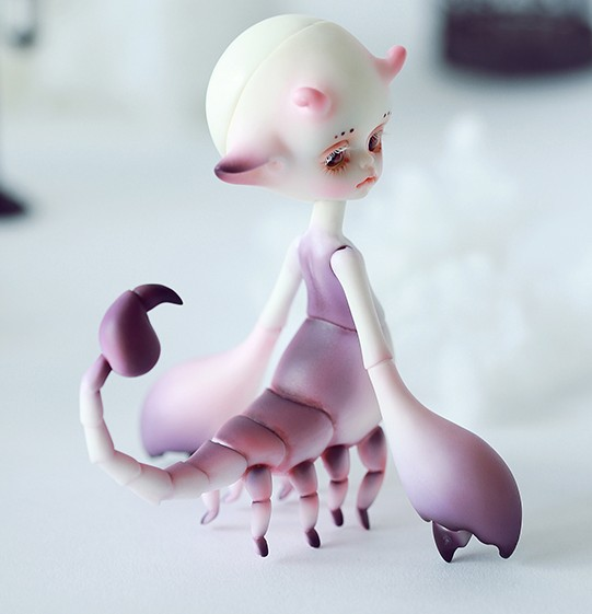 dollzone-Scorpion-9.jpg