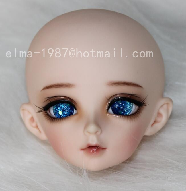 handmade-eyes-13.jpg
