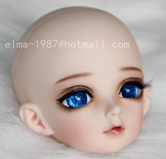 handmade-eyes-16.jpg