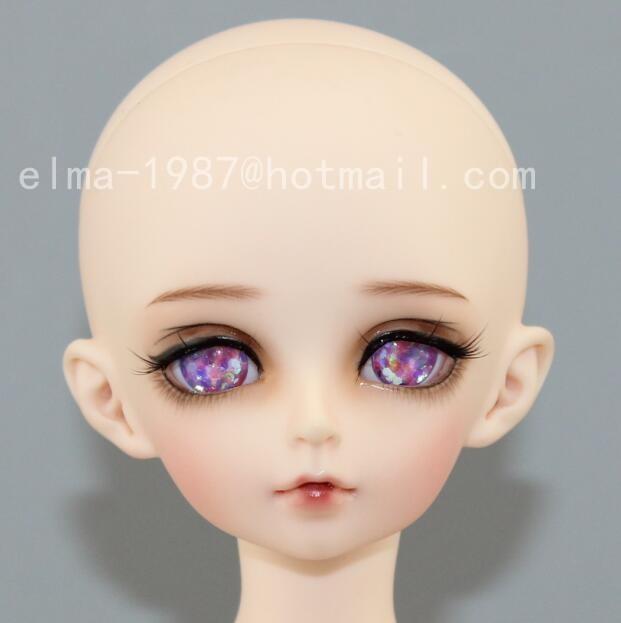handmade-eyes-19.jpg