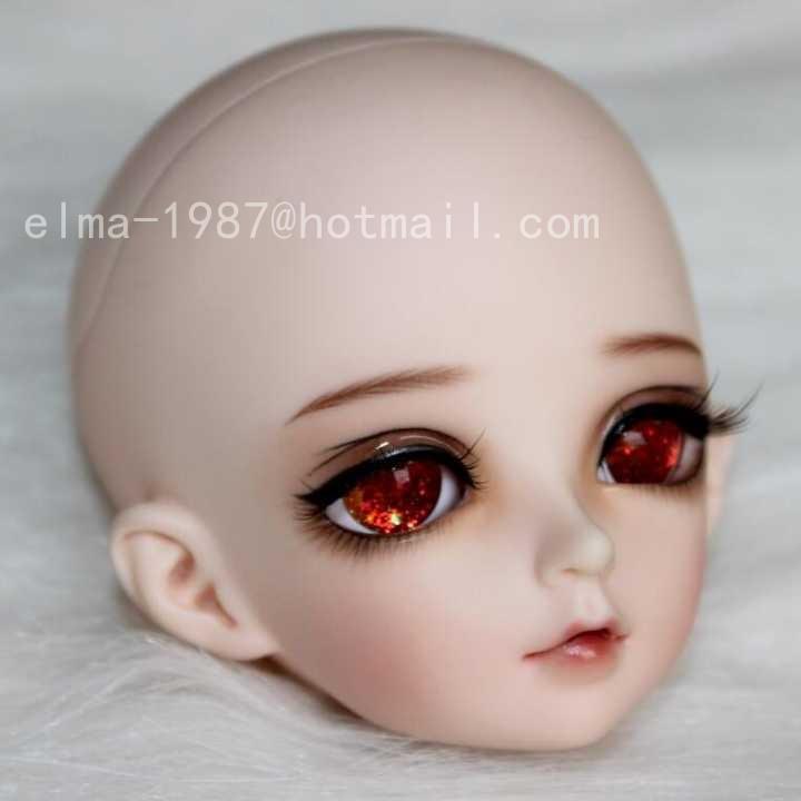 handmade-eyes-21.jpg