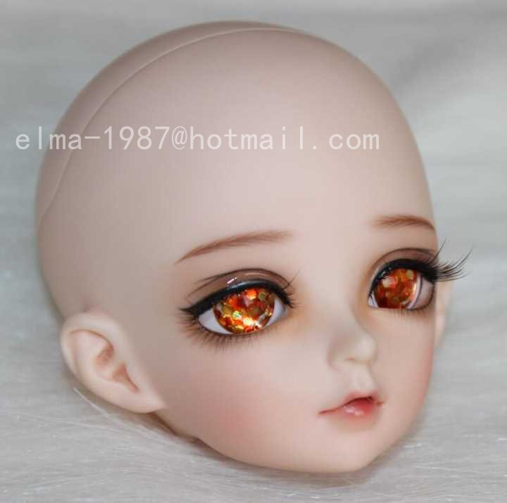 handmade-eyes-24.jpg
