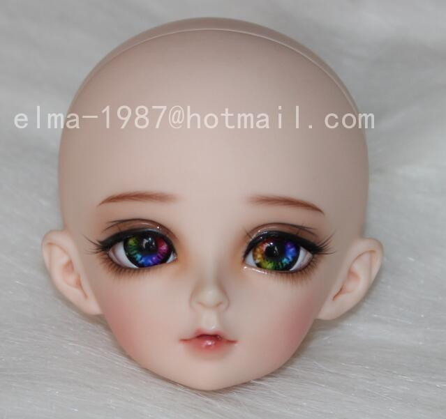 handmade-eyes-35.jpg