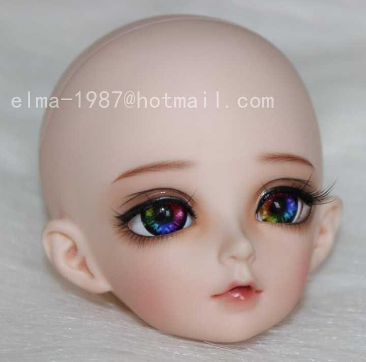 handmade-eyes-36.jpg