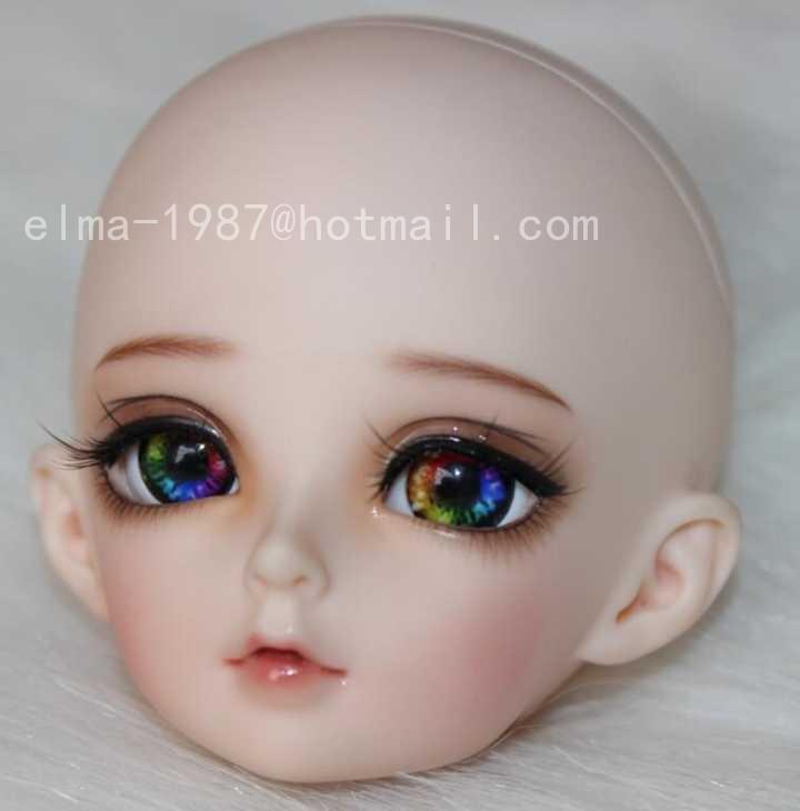handmade-eyes-37.jpg