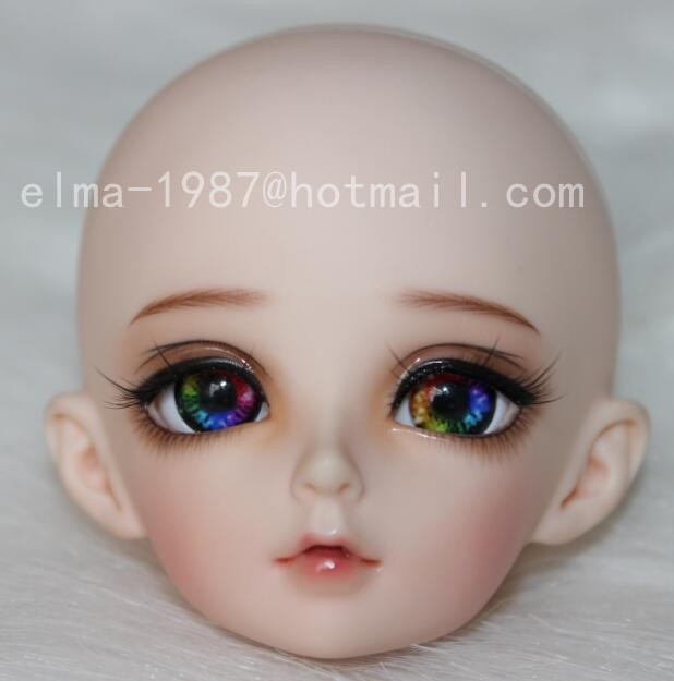 handmade-eyes-38.jpg
