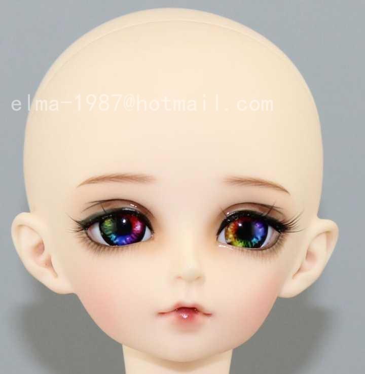 handmade-eyes-39.jpg