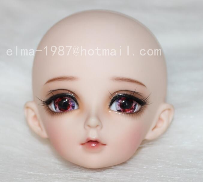 handmade-eyes-40.jpg