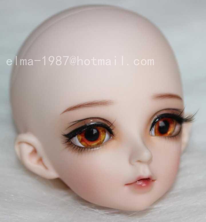 handmade-eyes-44.jpg