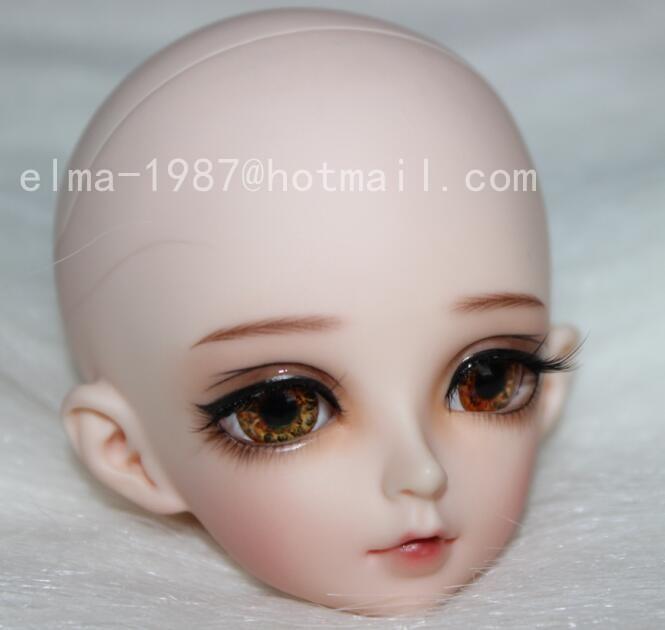 handmade-eyes-48.jpg