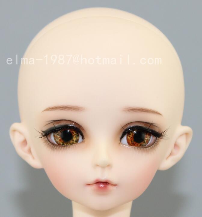 handmade-eyes-50.jpg
