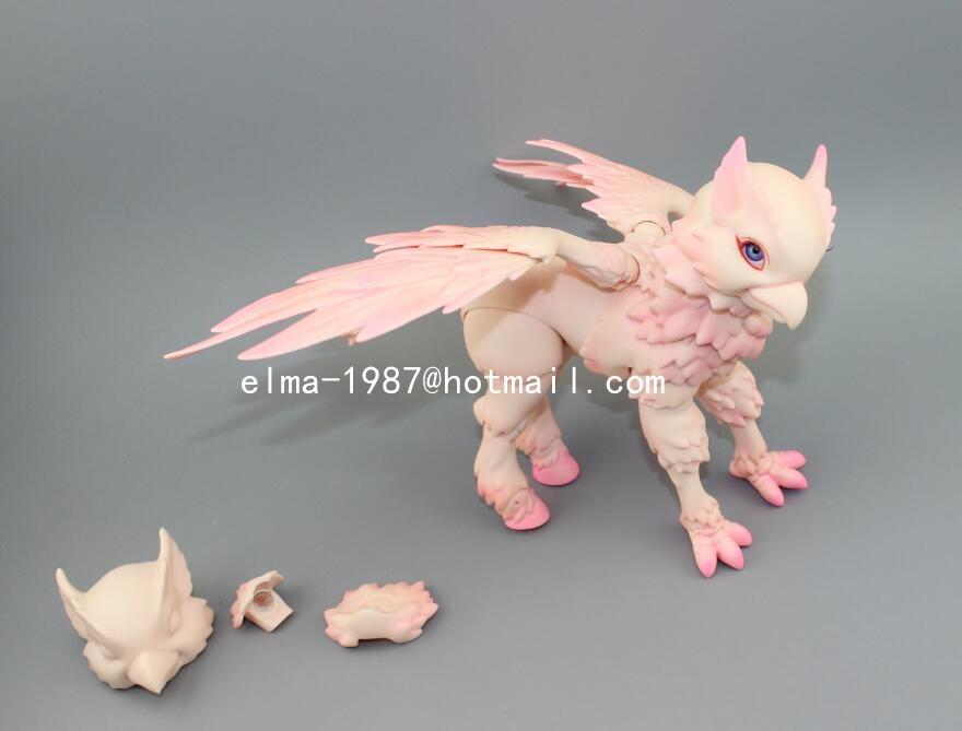 hippogriff-rus-normal-skin-2.jpg