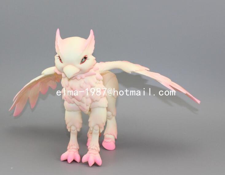 hippogriff-rus-white-skin-1.jpg