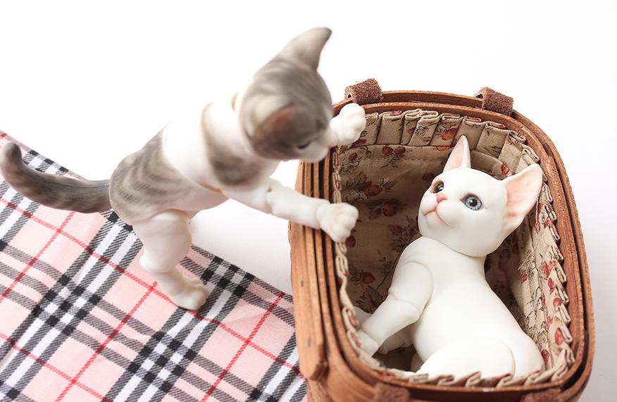 ipleouse-Pet-Doll-Cat-2.png