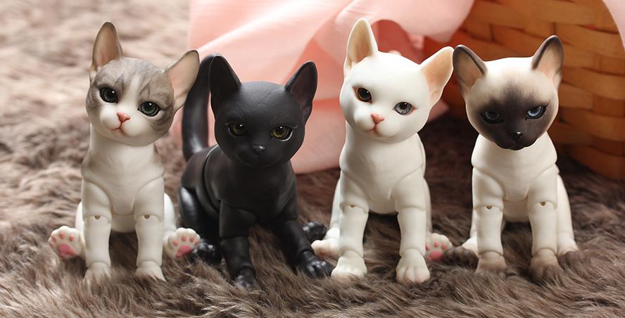 ipleouse-Pet-Doll-Cat-4.png