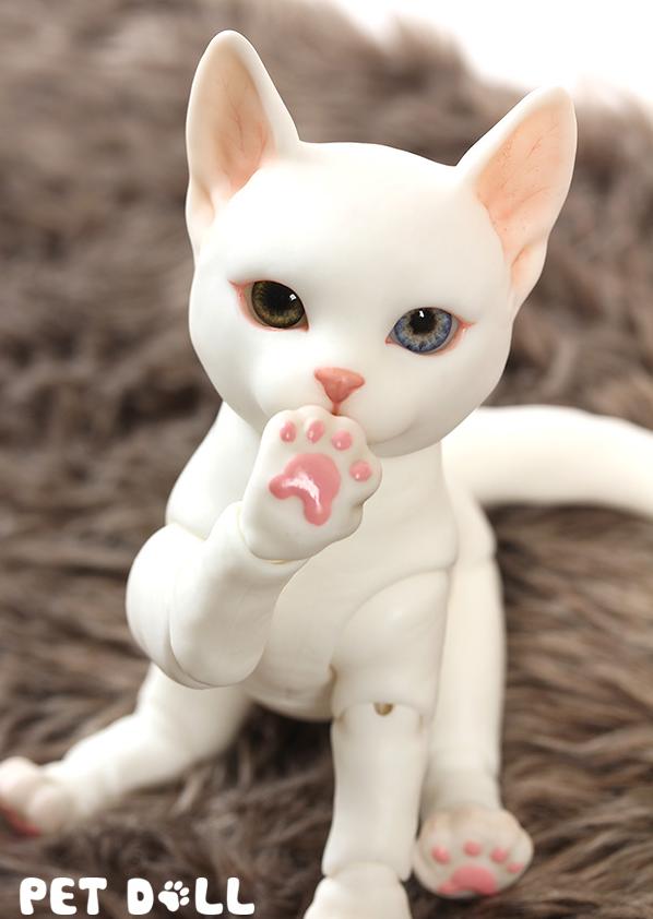 ipleouse-Pet-Doll-Cat-6.png