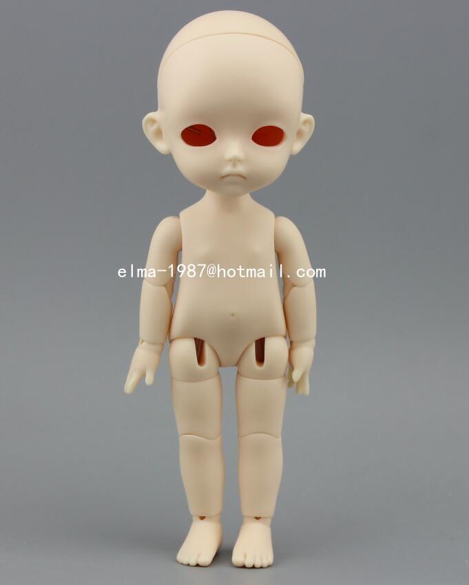 normal-skin-lati-sophie-bjd-01.jpg