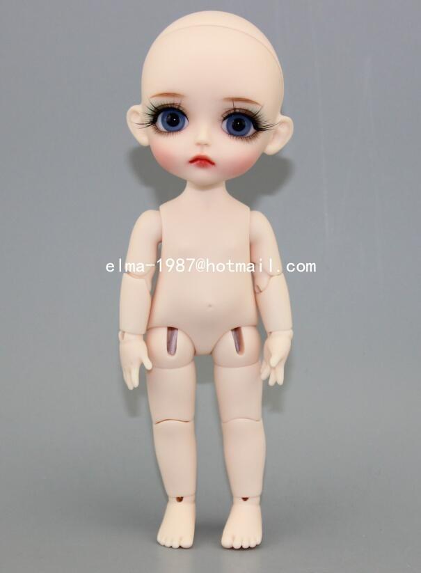 normal-skin-lati-sophie-bjd-02.jpg