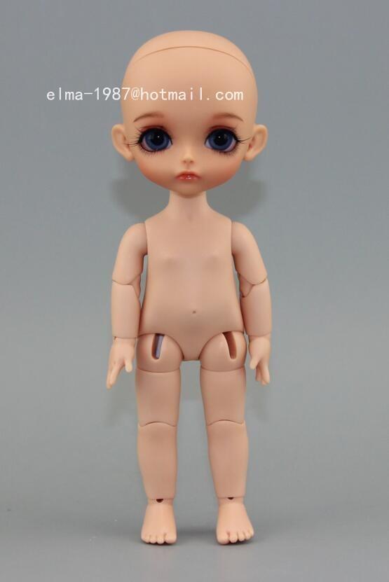 tan-skin-sunny-1.jpg