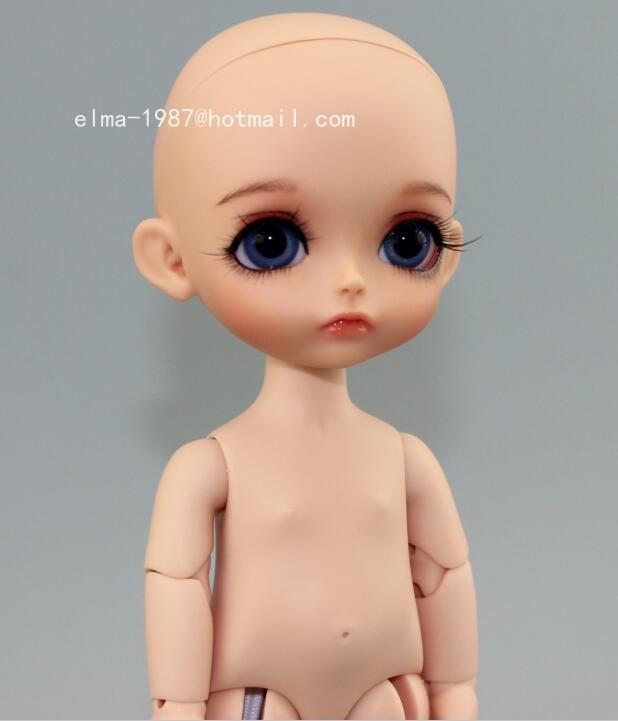 tan-skin-sunny-3.jpg