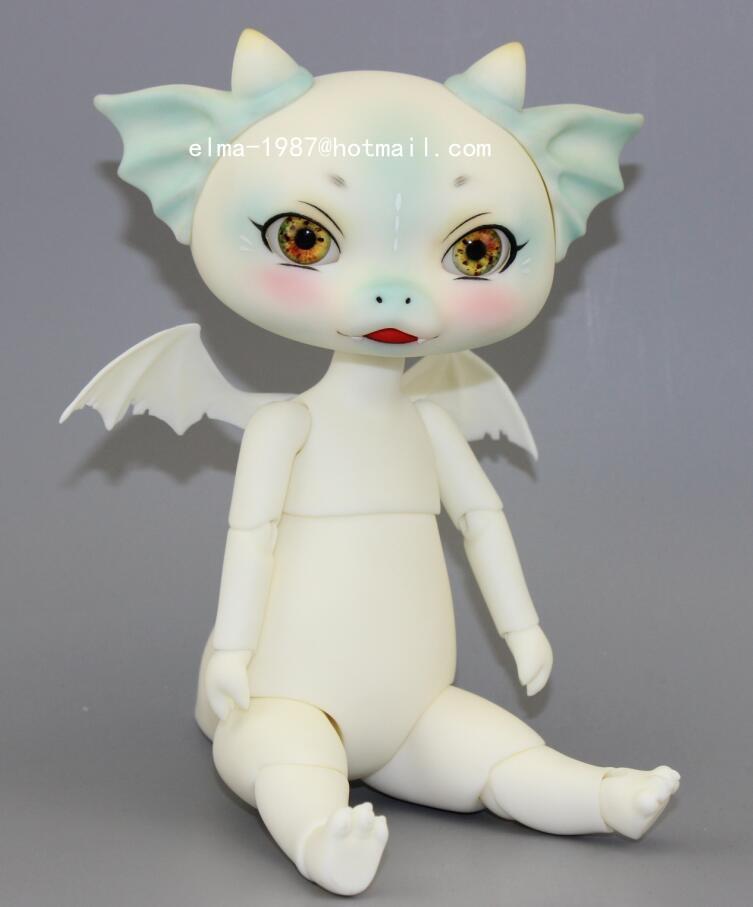 white-skin-dearmine-chopin-1.jpg