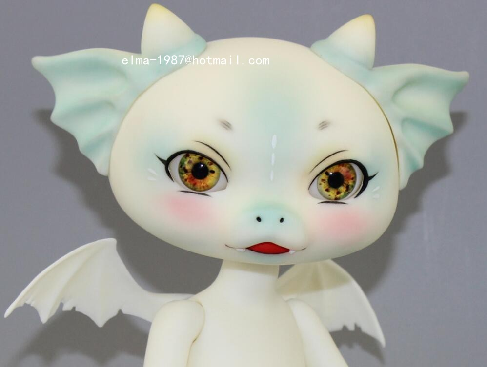 white-skin-dearmine-chopin-2.jpg