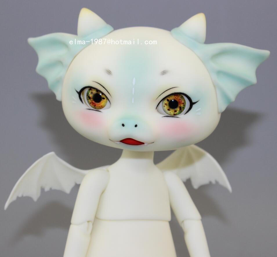 white-skin-dearmine-chopin-3.jpg