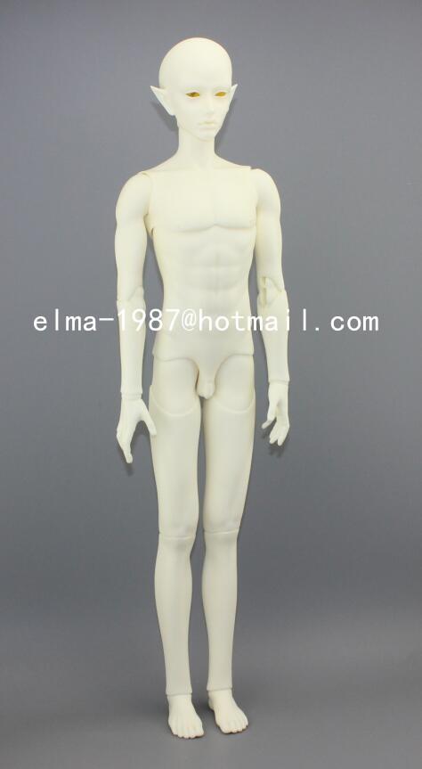 white-skin-dia-1.jpg