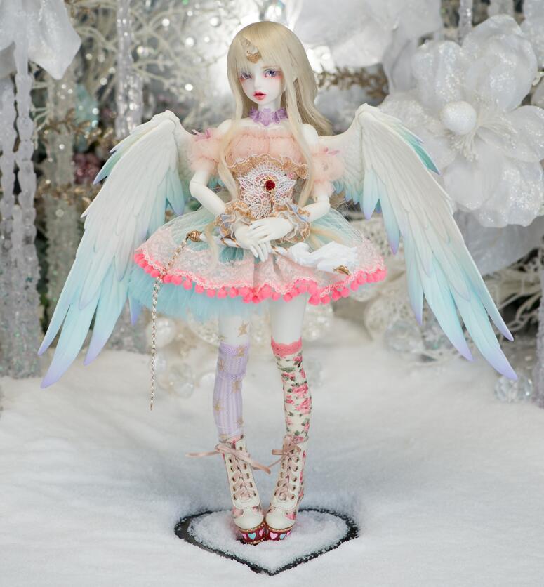FairyLine-Lucywen-bjd-1.jpg