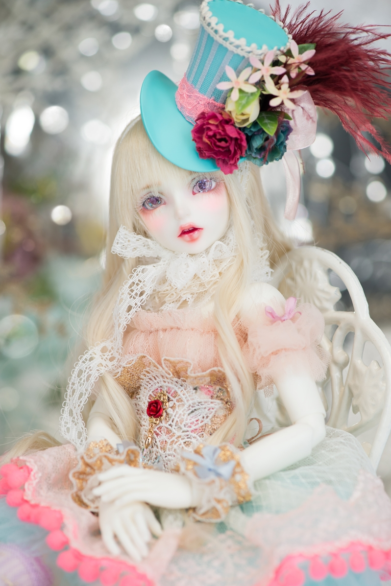 FairyLine-Lucywen-bjd-2.jpg