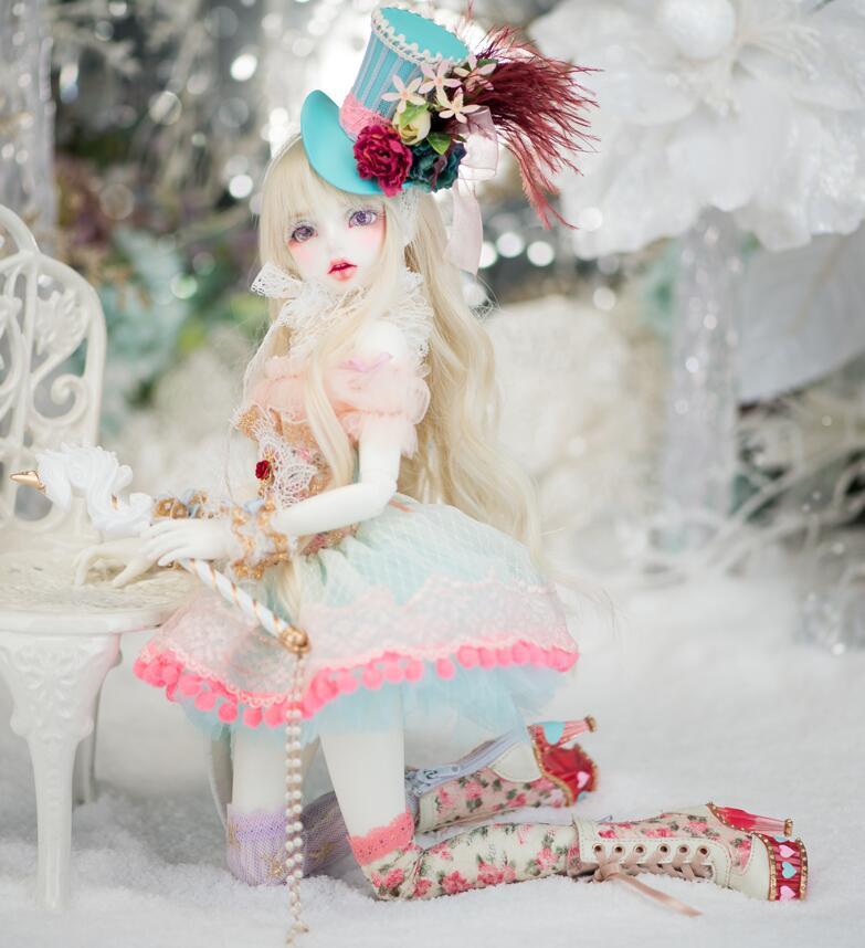 FairyLine-Lucywen-bjd-3.jpg