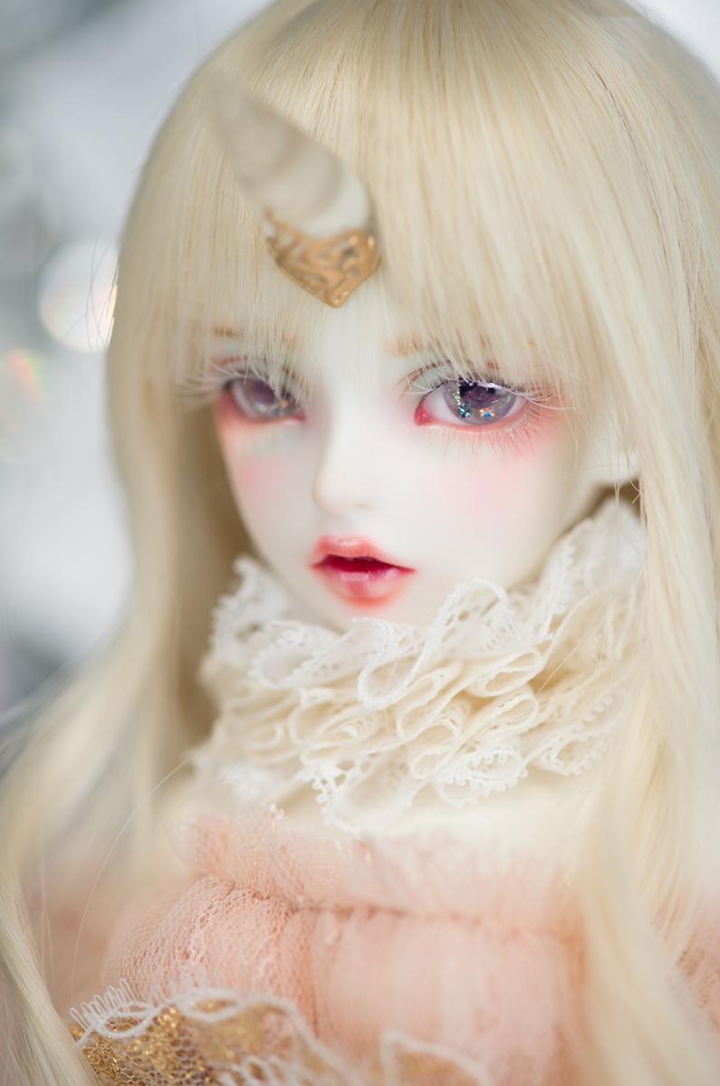 FairyLine-Lucywen-bjd-4.jpg