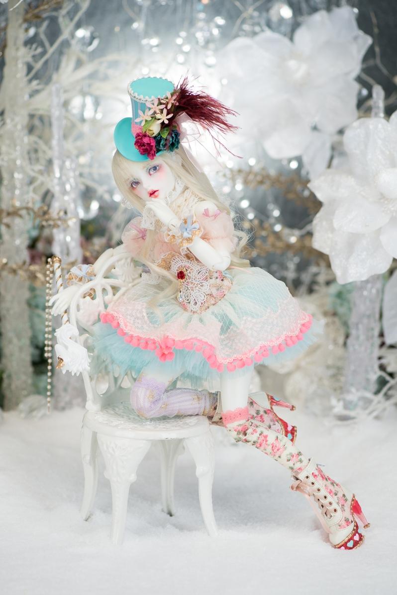 FairyLine-Lucywen-bjd-5.jpg