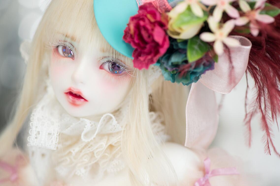 FairyLine-Lucywen-bjd-6.jpg