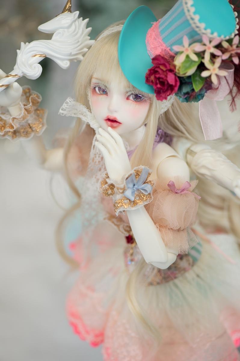 FairyLine-Lucywen-bjd-8.jpg