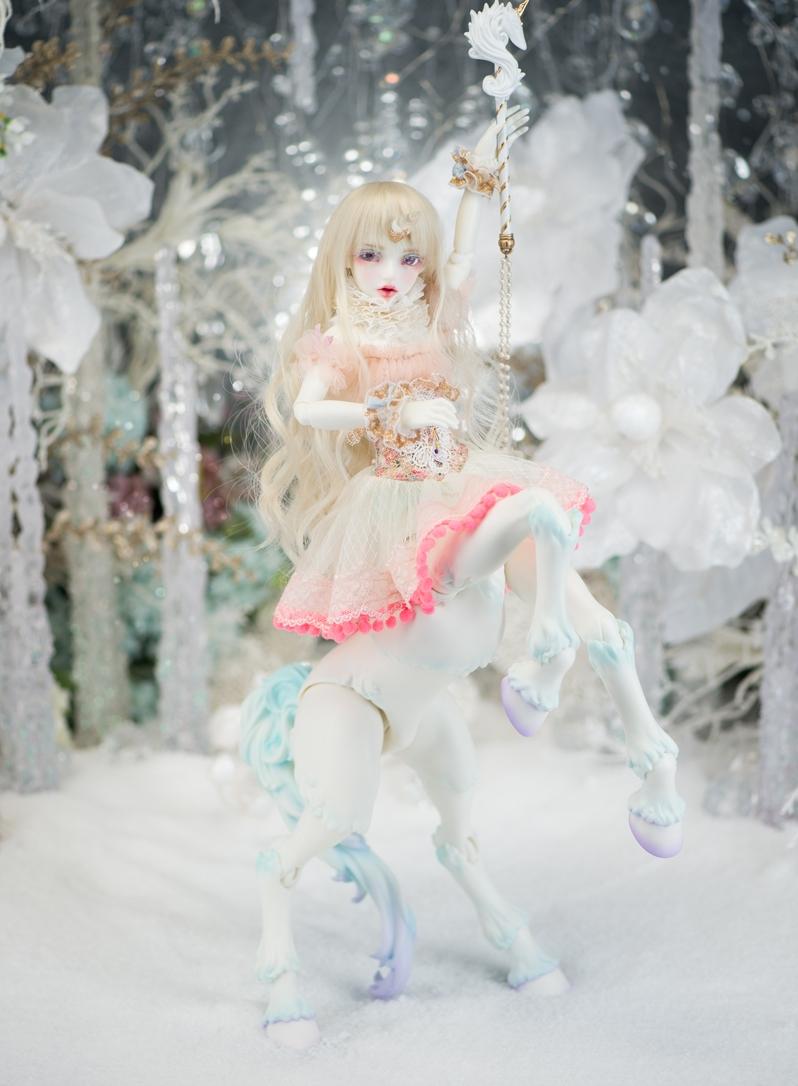 FairyLine-Lucywen-bjd-9.jpg