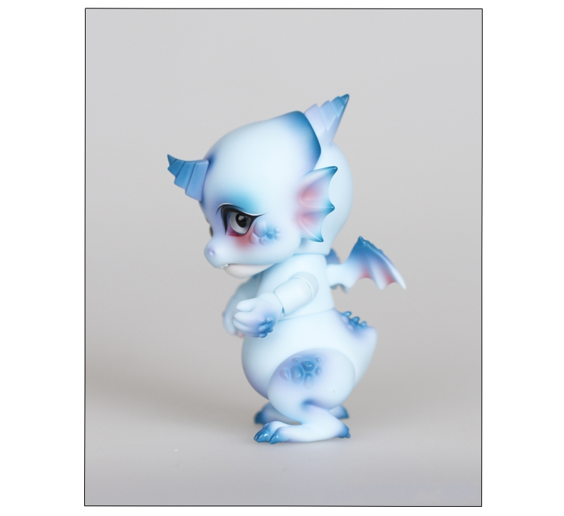 aileendoll-Dragon-Baby-lapis-bjd-02.jpg