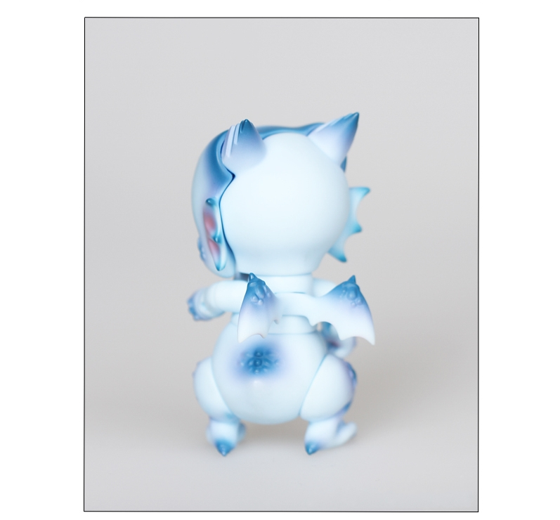 aileendoll-Dragon-Baby-lapis-bjd-03.jpg