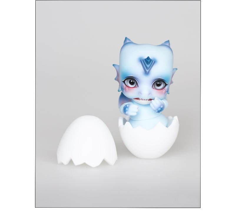 http://bjd-shop.com/blog/wp-content/uploads/2017/08/aileendoll-Dragon-Baby-lapis-bjd-04.jpg