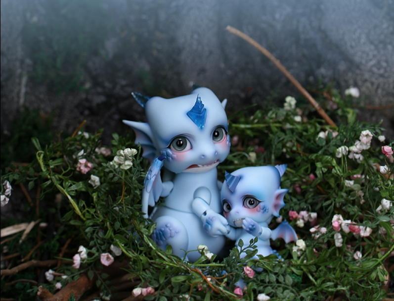 aileendoll-Dragon-Baby-lapis-bjd-1.jpg